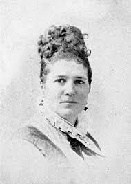 Linda Gilbert - Wikipedia