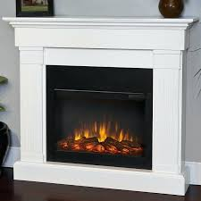 bjs whole electric fireplaces slim wall mount fireplace tv stand