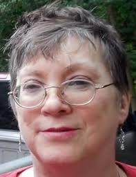 Collette Porter Kennedy, 70, Ferdinand - newsnowdc.com