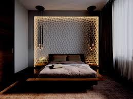 Schlafzimmer Beleuchtung Licht Sternenhimmel Inspirierend Archives