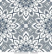 Bohemian Patterns Unique Bohemian Patterns Lostatseame