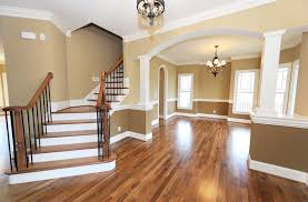 most popular interior paint colorsOne of the most popular interior paint colors ideas  Home