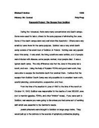 self harm discursive essay gcse religious studies philosophy research project the escape from sobibor