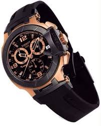 tissot watches for men shop tissot watches online tissot watches