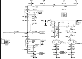 2006 pontiac g6 stereo wiring diagram wiring diagram pontiac grand am 2005 radio wiring connector c2