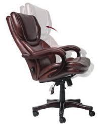 best high back office chair. opulent design best high back office chair marvelous decoration