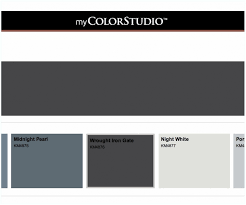kelly moore interior paint colors