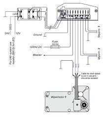 1968 camaro wiring diagram online vmglobal co windshield wiper wiring diagram online c co 1968 camaro of digestive system