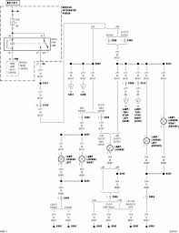 chrysler dodge wiring diagram rear lights chrysler wiring chrysler dodge wiring diagram rear lights chrysler wiring diagrams online