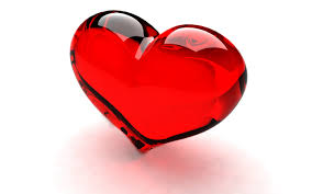 Free 3d Heart Pictures Download Free Clip Art Free Clip Art On