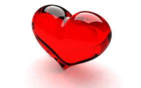 image 3d love heart jpg spongebob fanon wiki the pletely