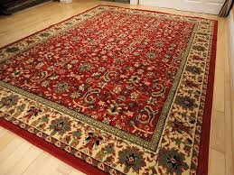 Persian rugs Pink Amazoncom Red Traditional Rug Large Red 8x11 Persian Rug Red Rugs For Living Room 8x10 Area Rugs Clearance Under 100 large 8x11 Rug Kitchen Dining Amazoncom Amazoncom Red Traditional Rug Large Red 8x11 Persian Rug Red Rugs