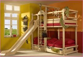 Bunk Beds World Stylish Best Kids Coolest