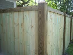 fencing charleston sc. Fine Charleston Advent Fence Company In West Ashley Charleston  To Fencing Sc