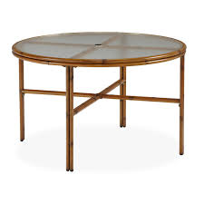 round dining table 60 inch. Bimini Jim Inch Round Dining Table 60