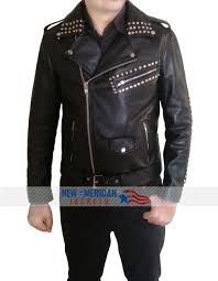 all around the world justin bieber jacket