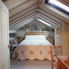 Loft For Bedrooms Decorating Ideas For Loft Bedrooms Beautiful Loft Bedroom Ideas