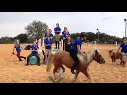 Dream Catchers Horse Ranch Dreamcatcher Horse Ranch Dream Team Cheer Mrs Pinterest 92