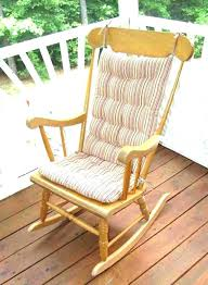 outdoor rocking chair set outdoor rocking chair cushions outdoor rocking chair cushion sets wooden rocking chair