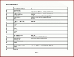 Simple Expense Report Template And In E Expenditure Spreadsheet Form