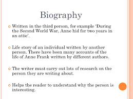 introduction essay examples tips