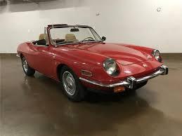 similiar fiat spider rear keywords 1970 fiat 850 spider rear engine italian sports car for fiat