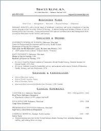 Model Resume Template Amazing Resume Template Modeling Resume Template Sample Resume Template