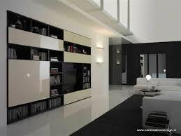 Mobili Per Sala Da Pranzo Moderni : Mobili ad angolo per soggiorno moderno
