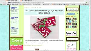 can you upload your own images to cricut craft room