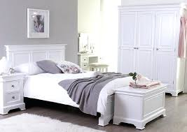 white bedroom furniture sets adults. Simple Furniture White Bedroom Furniture Sets For Adults Image Of  Models   In White Bedroom Furniture Sets Adults R