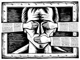 internet censorship essay internet censorship essay internet censorship essay paper topics