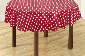 70 inch round tablecloth s 70 tablecloth fits what size table 70 round tablecloth black