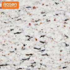 grey prefabricated slab granite bathroom vanity countertops and vanity tops