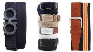 Nicest Designer Belts 15 List Of Best Designer Belts For Men And Women