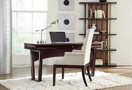 modern rustic office. Office Furniture : Modern Rustic Large Carpet S