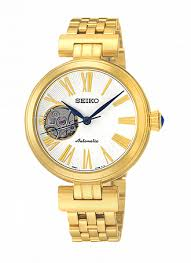 Японские <b>часы Seiko SSA860K1</b> купить в официальном магазине ...