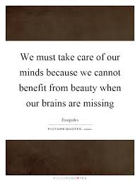 Beauty With Brains Quotes Best of Beauty And Brains Quotes Sayings Beauty And Brains Picture Quotes