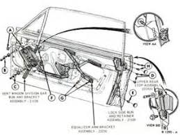 similiar 1969 chevelle door diagram keywords merce further 85 chevy camaro fuse panel diagram furthermore chevelle
