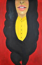 Art By Origin - UNITED ARAB ERIMATES - Buy Art Online