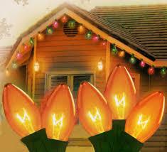 C9 Christmas Lights Pin On Your Pinterest Likes