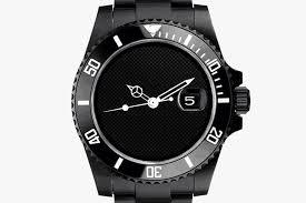 all black men watches fashion ceramic sapphire glass automatic all black men watches fashion ceramic sapphire glass automatic watch wristwatches 068
