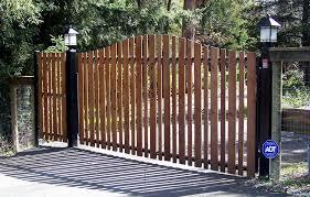 DiFranco Gate Fence CompanyResidentialCommercialCustom