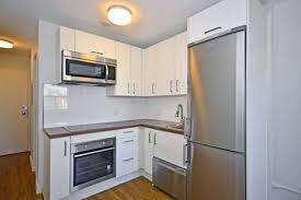 2 bedroom apartments for rent in toronto craigslist. apartment rental toronto 2 bedroom apartments for rent in craigslist
