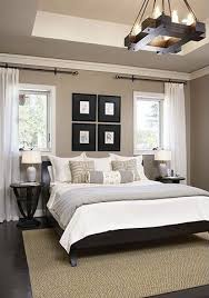 simple master bedroom. Whether You\u0027re Looking For Elegant Draperies, Covered Valances, Or A Simple Swath · Master RoomMaster SuiteMaster Bedroom E