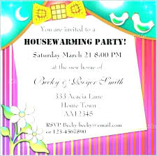 housewarming party invitation template free housewarming card template housewarming invitation card template