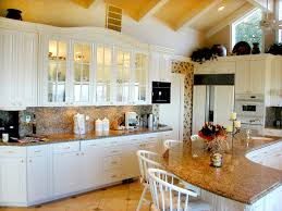 European Cabinets Palo Alto Build My Own Kitchen Cabinets Maxphotous Design Porter