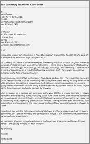 Dental Lab Technician Resumes Sample Cover Letter For Dentist Job Inspirational Dental Lab