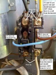 carrier condenser wiring diagram compressor relay wiring diagram carrier split ac wiring diagram at Carrier Condenser Wiring Diagram