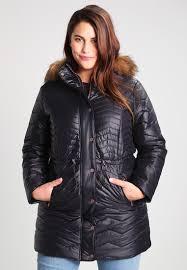 evans winter coat black women coats evans denim jackets reliable supplier evans
