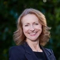 Kerry Dudley MBA - Founder   Executive Coach   Mentor - Parity ...